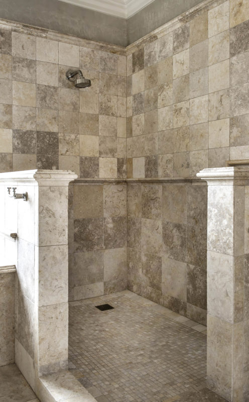 CSI-Design-Ideas-Bathroom-004-496x800.jpg
