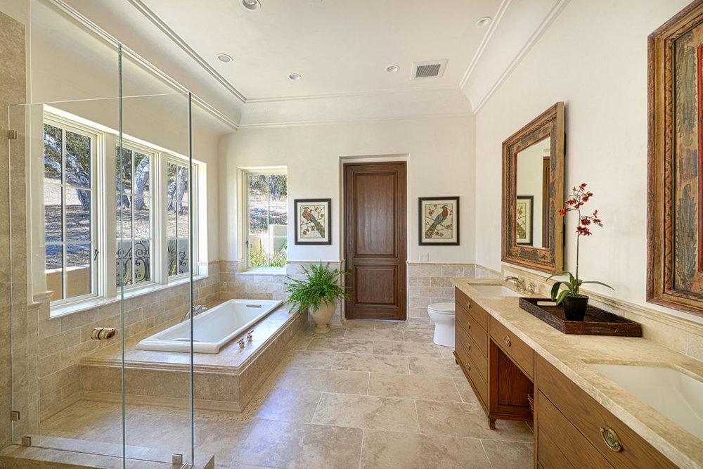 CSI-Design-Ideas-Bathroom-023-1199x800.jpg