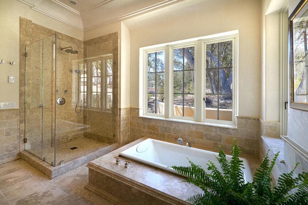 CSI-Design-Ideas-Bathroom-026-1199x800.jpg