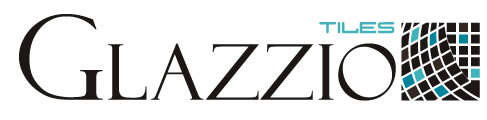 Glazzio-Logo.jpeg