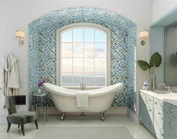 Bath-Scene-2.jpg