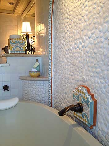 Q106-3-bathroom-2.jpg