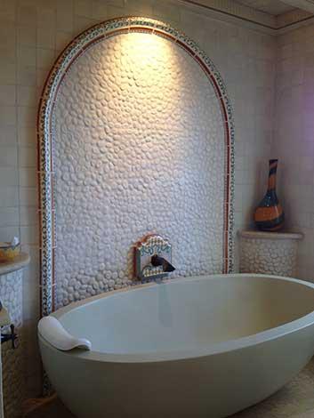 Q106-bathroom-2.jpg