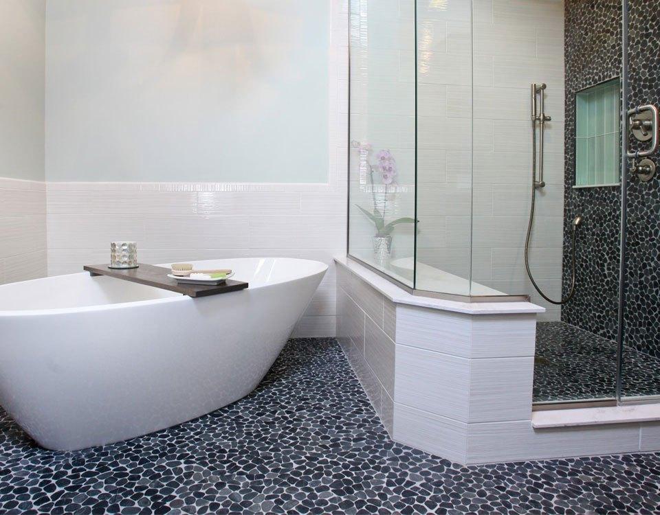 ZenParadise_bathroomfloor_square.jpg
