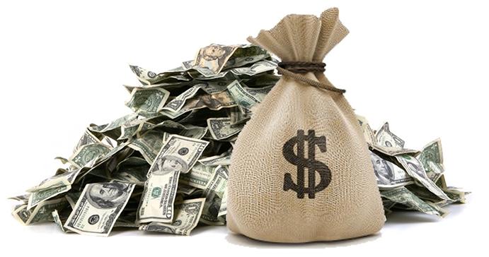 Step-8---Money-Bags---[SHEET].jpg
