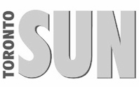 Toronto-Sun-(grey)2.jpg