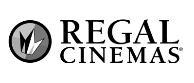 Partner-Logos-Regal.jpg