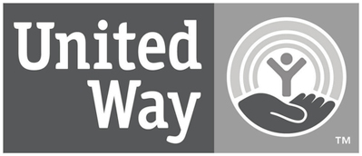 Partner-Logos-UWW.jpg