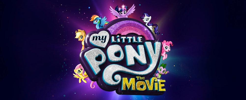 My-Little-Pony-banner-wide-homepage.jpg