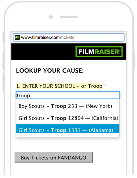 Girl-Scouts-Troop-Link-Lookup.jpg