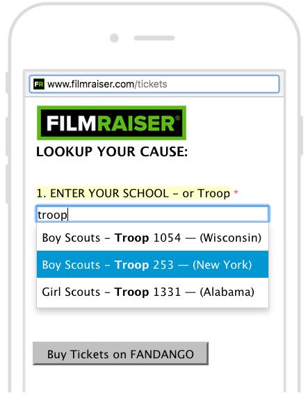 Boy-Scouts-Troop-Link-Lookup.jpg