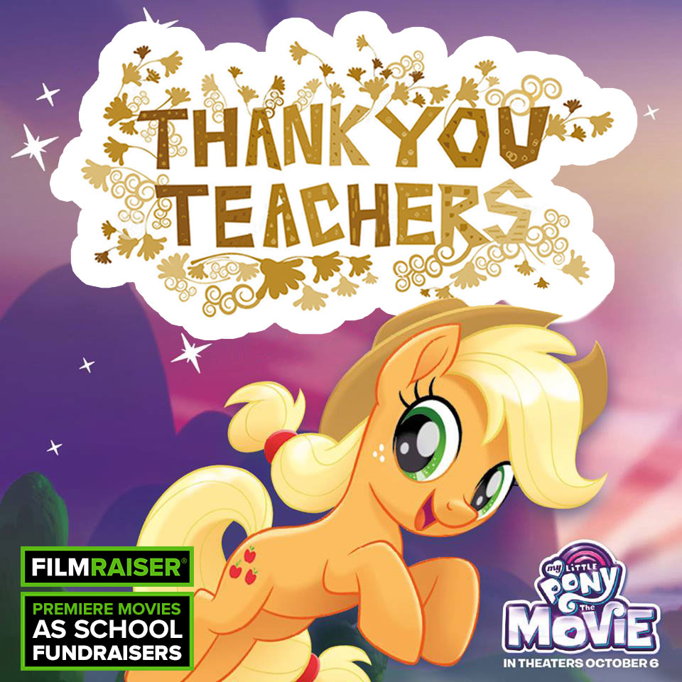Happy-Yellow-Pony-Thank-You.jpg