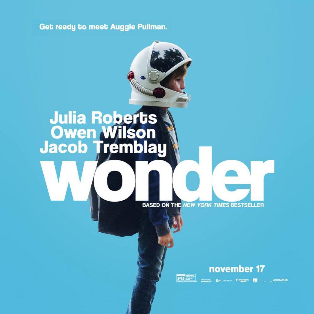 wonder_SQ.jpg