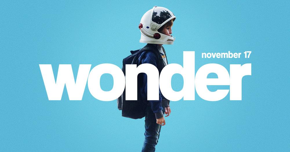 Wonder-wide.jpg