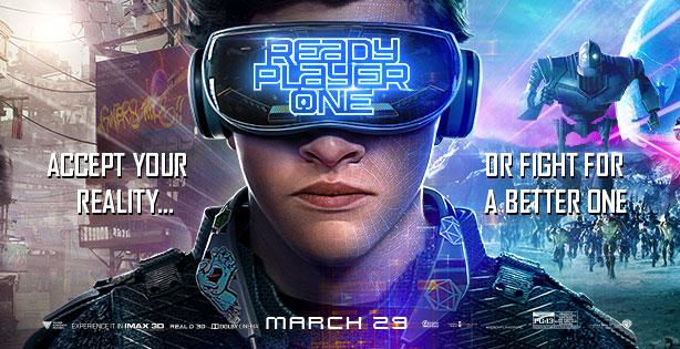 ready-player-one-FB-mini.jpg