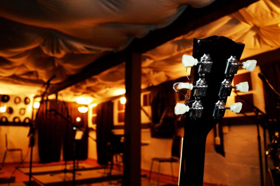 Room Guitar.jpg