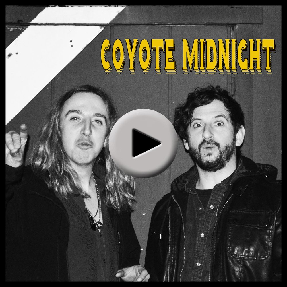 Coyote Midnight Cover.jpg