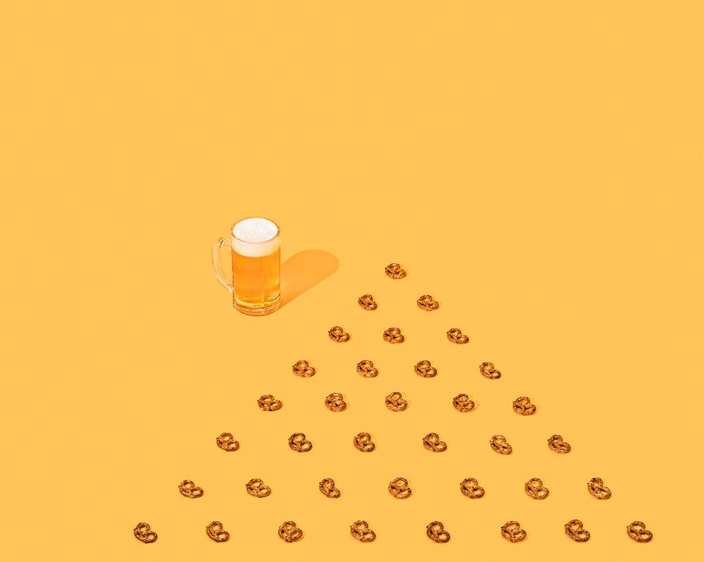 Lyft_pretzels_sm.jpg