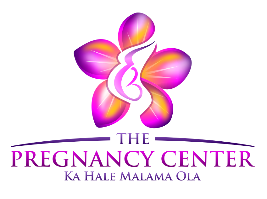 The Pregnancy Center
