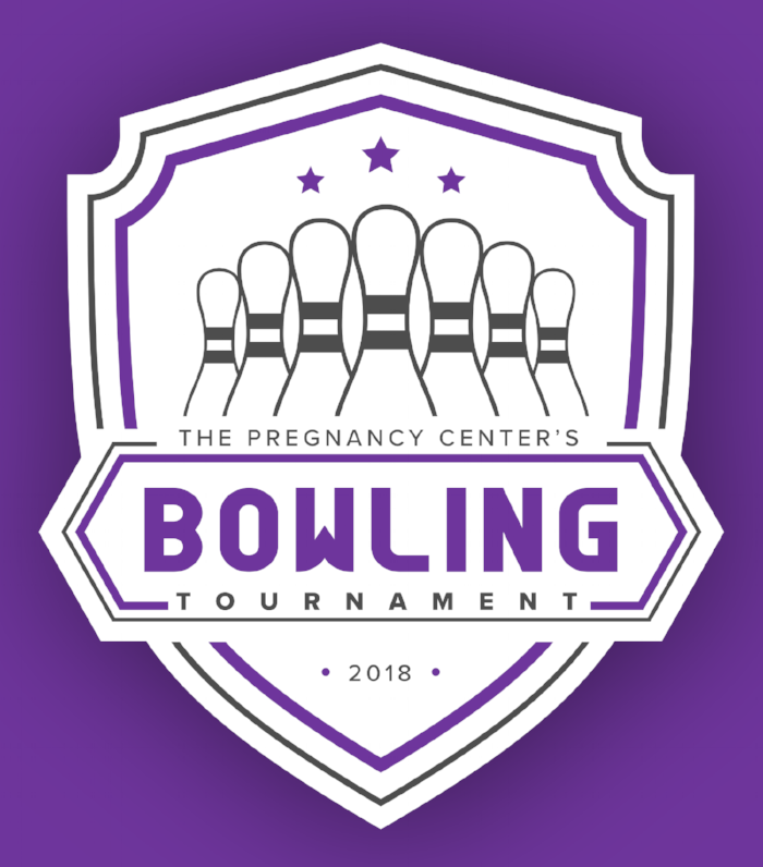 TPC_Bowling2018-1.png