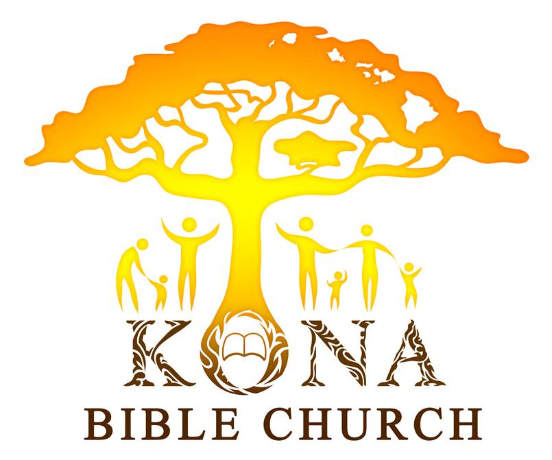 """KONA BIBLE CHURCH By clicking on the photo you will be taken to the giving page for TPC. Use the scroll down menu to find """"KONA BIBLE CHURCH"""" as a donation fund and donate to their team. Mahalo!!!"""