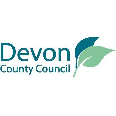 Devon.jpg