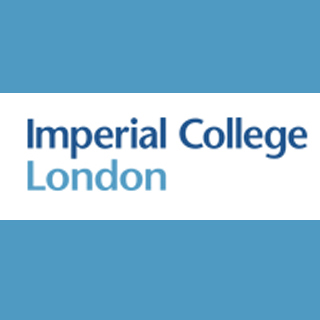 imperial-college-london-logo.jpg