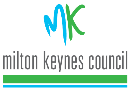 mk_council-logo.png