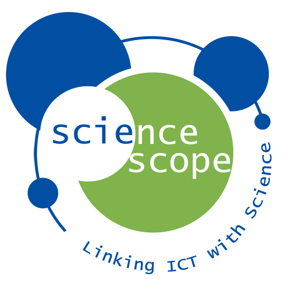 ScienceScope-Logo-no-background-600x600px.jpg