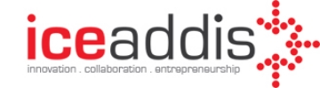 ice-addis-logo.jpg