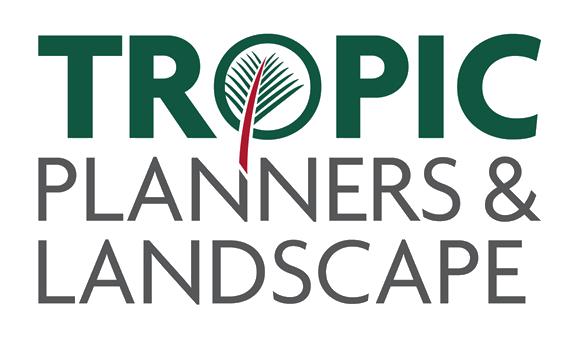 Garden And Landscape Pte : Tropic planners landscape pte ltd