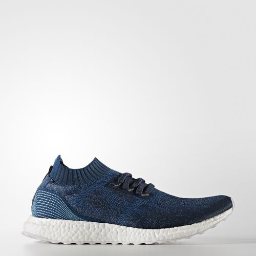 Ultra Boost Uncaged.jpg