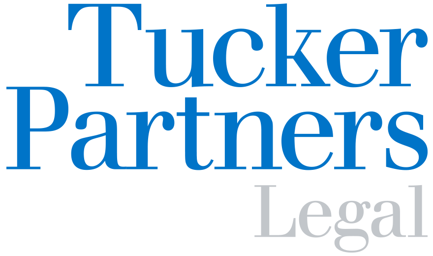 Tucker Partners Legal