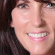 Paula Boylan Headshot