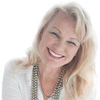 Jill Perla Headshot