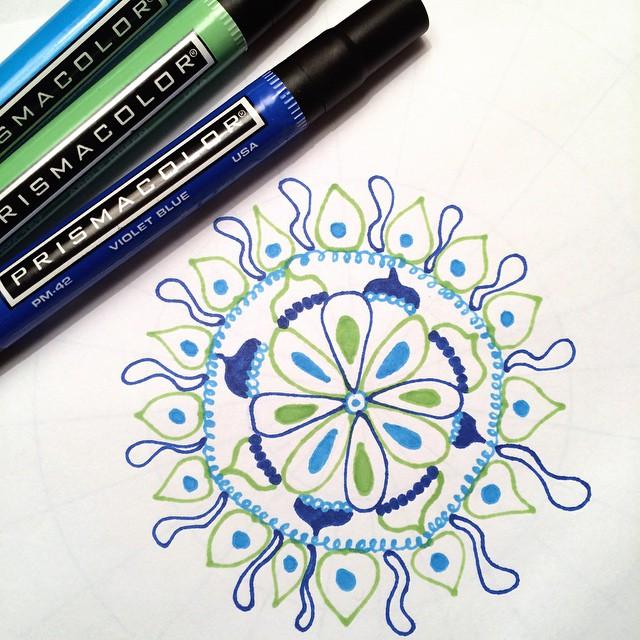 1st Mandala.jpg