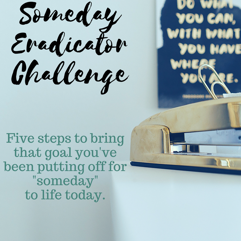 Someday Eradicator Challenge Final Graphic_withoutdate.png