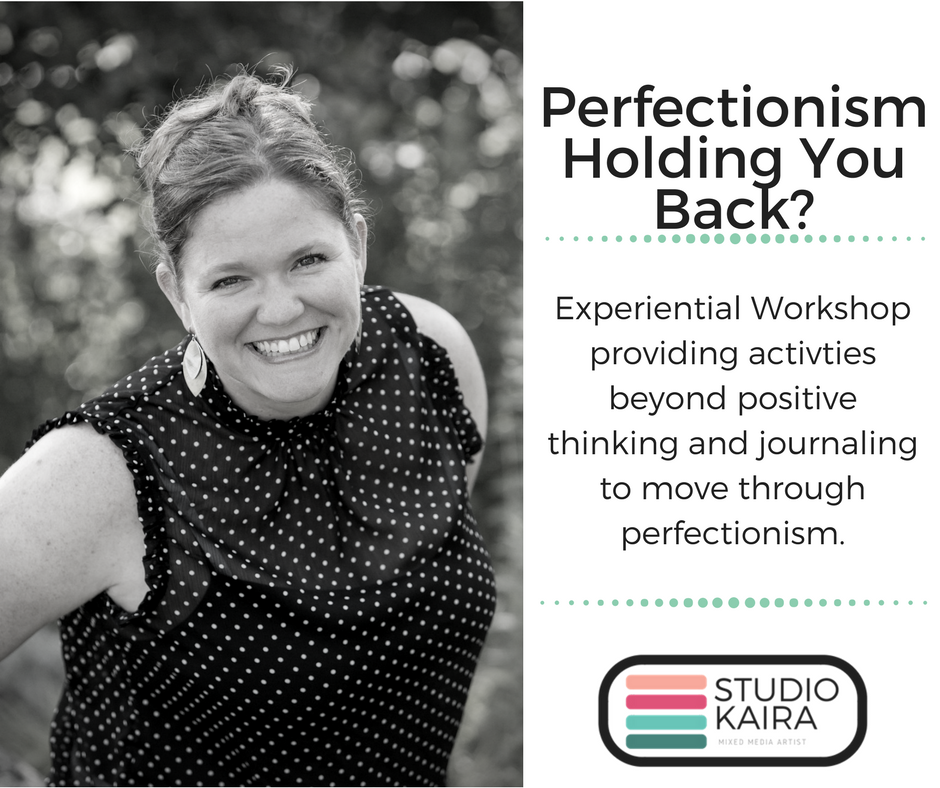 Perfectionism Workshop Social Media Image.png