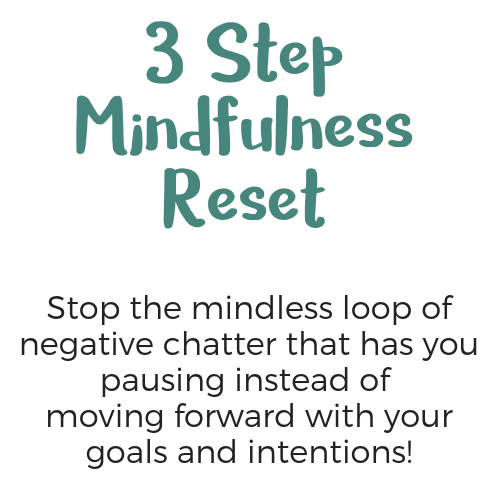 3 Step Mindfulness Reset_Logo size.png