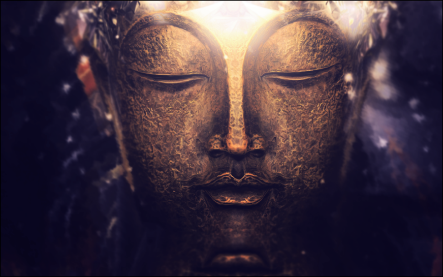 Buddha_Wallpaper_1920x1200_by_ALFDCLXVI.png