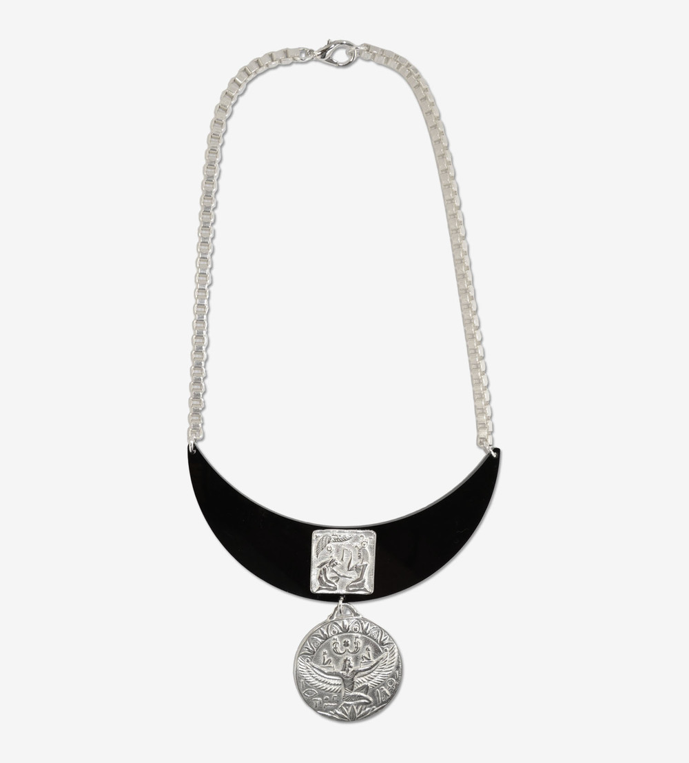 ISIS necklace(black silver) (Drop Shadow)- GREY BACKGROUND.jpg