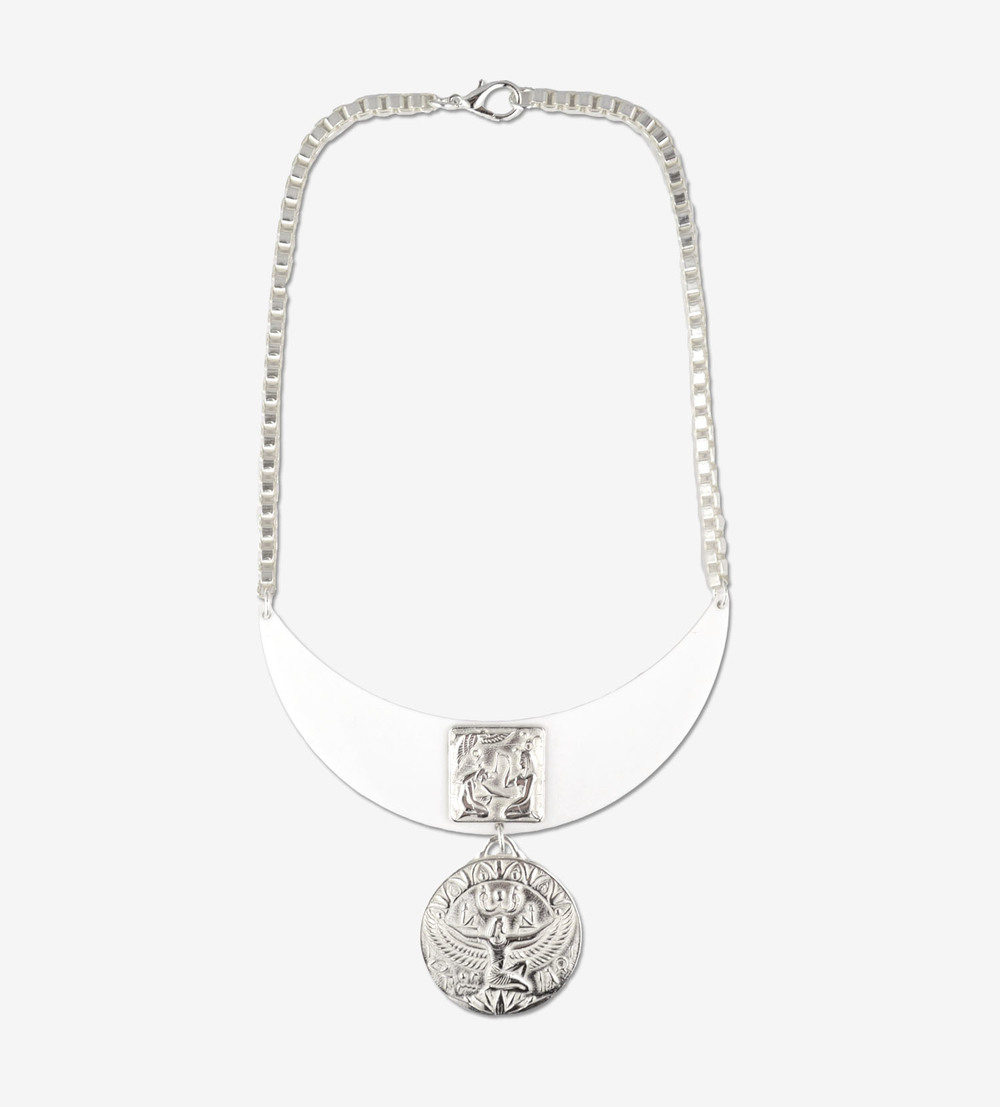 ISIS necklace(white grey) (Drop Shadow)- GREY BACKGROUND-NEW.jpg