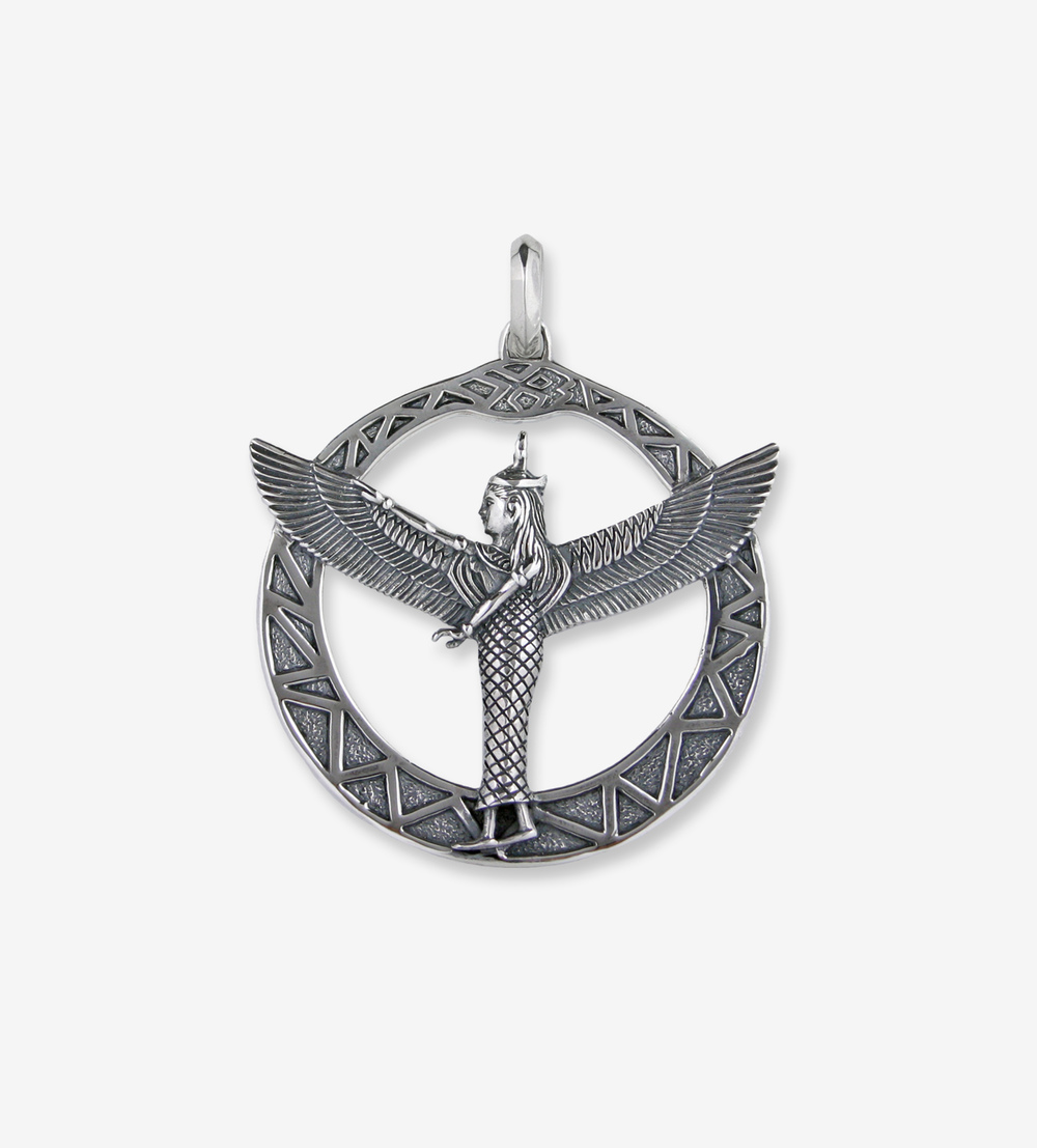 ISIS PENDANT-2- GREY BACKGROUND.jpg