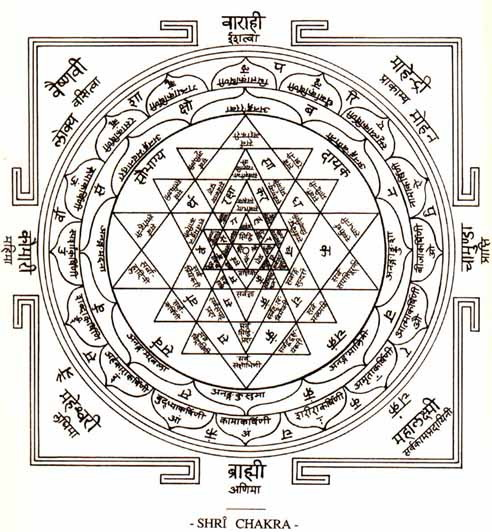 Sri Yantra drawing.jpg