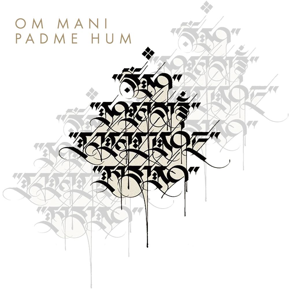 c3e01e28a5db4 MYSTICISM: MANTRAS AND OM MANI PADME HUM — Alchemical Magic