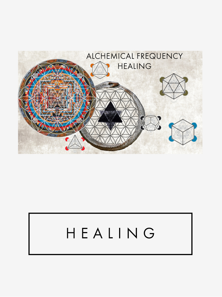 The purpose of energy healing is to support the purification of the mind and physical body and to restore it to its original Divine Human Blueprint. Find out how Alchemical Frequency Healing can help you today.