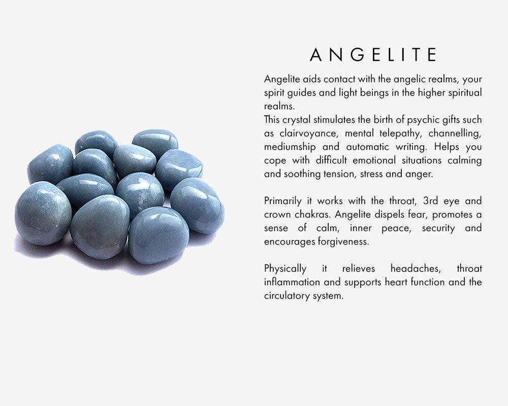 ANGELITE 2.jpg