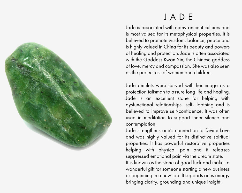 JADE 2.jpg