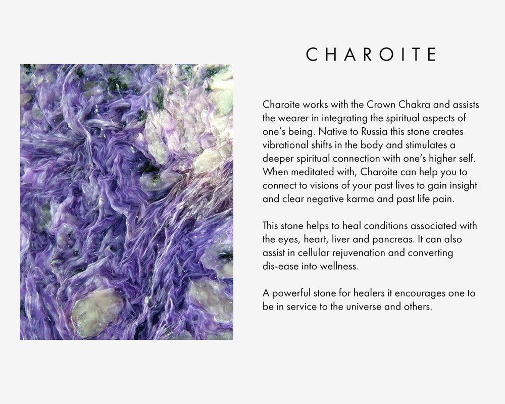 CHAROITE.jpg