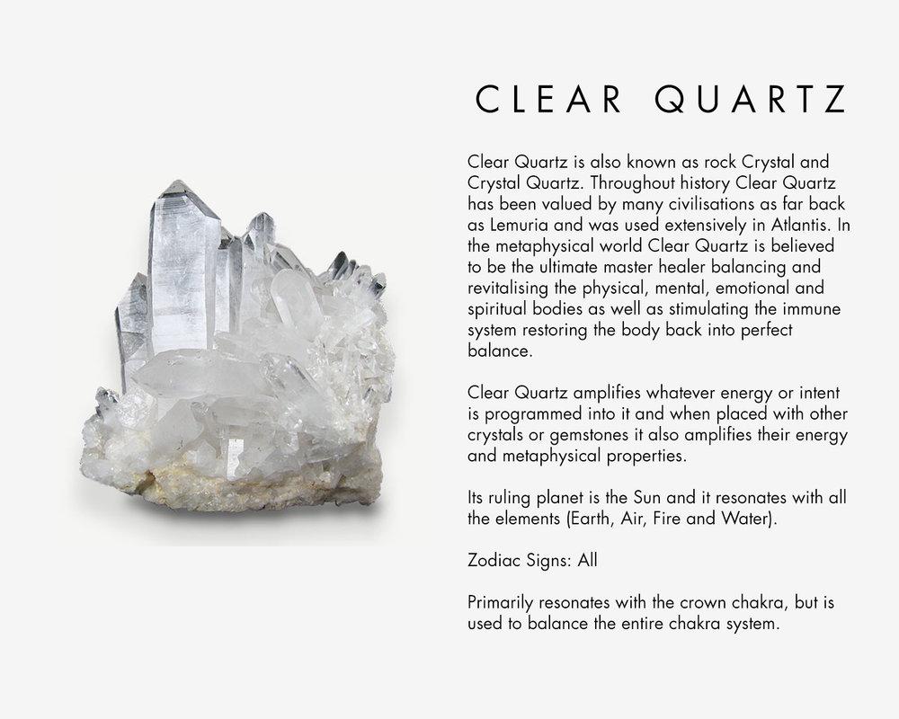 CLEAR QUARTZ.jpg